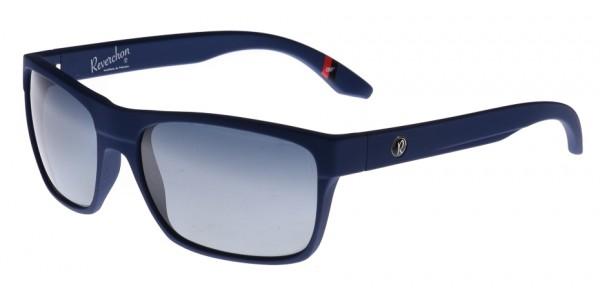 CERVINO 01 BLUE (03/D)