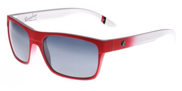 CERVINO 01 WHITE/RED (05/D)