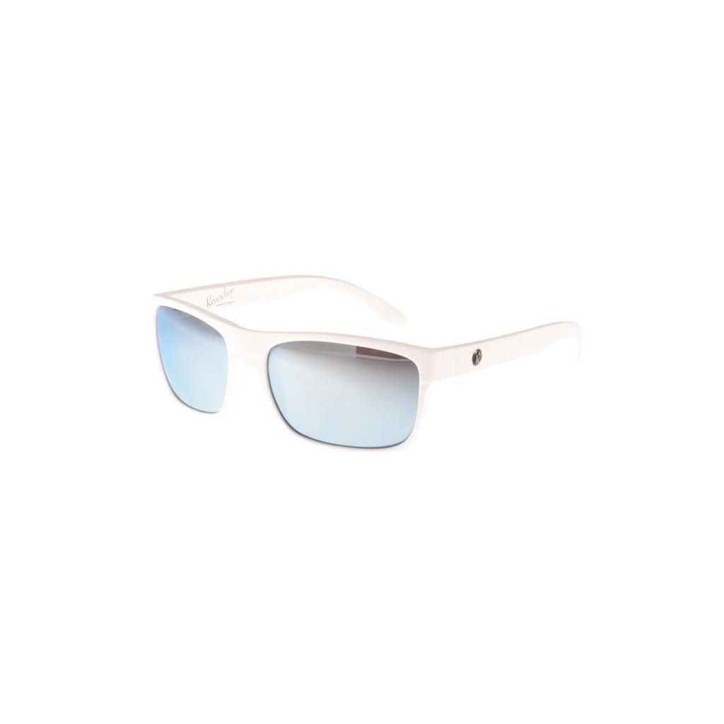 CERVINO 01 WHITE POLAR
