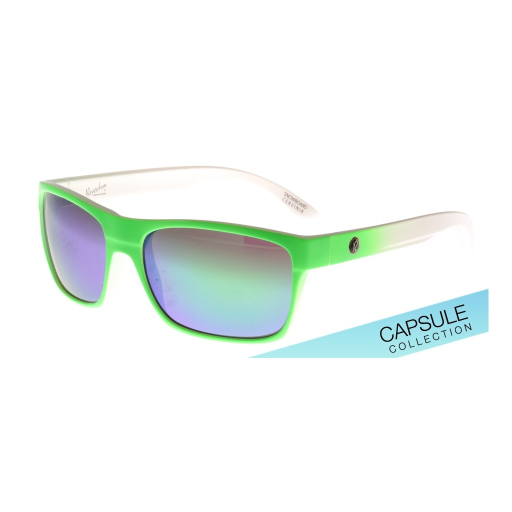 CERVINO 01 CAPSULE COLLECTION